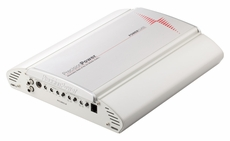 Precision Power (PC-360.2) 2 Channel Amplifier 360W Power Class Series