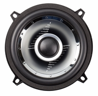 "Precision Power (PC.52) 5.25"" 2-Way Power Class Full Range Components Speaker"