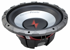 """Precision Power (S.12) 12"""" Sedoma Car Subwoofer"""