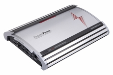 Precision Power (S-420.2) 2-Channel Amplifier 420W Sedona Series