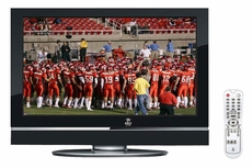 Pyle Home (P32LCD) 32'' Hi-Definition LCD Flat Panel TV