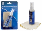 Pyle Home (PCL101) LCD Screen & Computer Keyboard Cleaning Kit