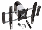 Pyle Home (PETW103) 26'' To 42''Motorized Universal Flat Panel TV Tilt Wall Mount