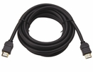 Pyle Home (PHDM3) 3ft High Definition HDMI Cable