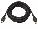 Pyle Home (PHDM6) 6ft High Definition HDMI Cable
