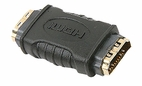 Pyle Home (PHDMFF1) HDMI Female To Female Adapter