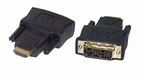 Pyle Home (PHMIDM) HDMI Male to DVI Male Adapter