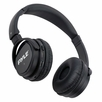 Pyle Home (PHPNC15) Folding Noise-Canceling Headphones