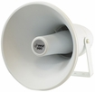 Pyle Home (PHSP30TA) 9.4'' Indoor/Outdoor 70 Volt PA Horn Speaker