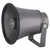 Pyle Home (PHSP6K) 6.3'' Indoor / Outdoor 25 Watt PA Horn Speaker