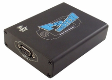 Pyle Home (PSPHD42) PSP To HDMI Converter With Up-Scaling (Full Screen)