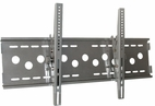 "Pyle Home (PSPSW101L) 42""-70"" Flat Panel TV Flush Wall Mount"