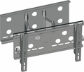 "Pyle Home (PSPSW116S) 23""-37"" Flat Panel TV Articulating Wall Mount"