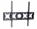Pyle Home (PSW101CM) 36'' - 65'' Flat Panel Tilting TV Wall Mount Bracket