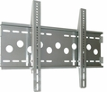 Pyle Home (PSW112) 36'' - 55'' Flat Panel TV Flush Wall Mount Brackets
