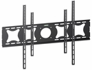 Pyle Home (PSW116MF1) 36'' To 65'' Flat Panel TV Wall Mount
