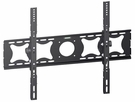 Pyle Home (PSW117ET1) 36'' to 65'' Flat Panel Tilted TV Wall Mount