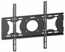 Pyle Home (PSW118SF1) 23'' to 42'' Flat Panel TV Wall Mount
