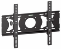 Pyle Home (PSW119ST1) 23'' To 42'' Flat Panel Tilt TV Wall Mount