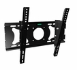 "Pyle Home (PSW228) 23"" TO 36"" Flat Panel TV Tilting Wall Mount"