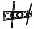 "Pyle Home (PSW229) 36"" TO 65"" Flat Panel TV Tilting Wall Mount"