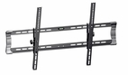 Pyle Home (PSW321MT) Universal Tilting Flat Panel Tv Wall Mount Flush for 42'' to 65'' Screens