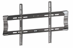 Pyle Home (PSW322SF) Universal Flat Pane Tv Wall Mount Flush for 26'' to 42'' Screens