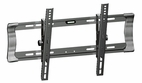 Pyle Home (PSW323ST) Universal Tilting Flat Tv Panel Flush for Wall Mount 26'' to 42'' Screens