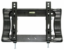 Pyle Home (PSW328T) 10'' To 32'' Flat Panel Tilted TV Wall Mount