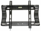 Pyle Home (PSW329F) 10'' To 32'' Flat Panel Tv Wall Mount
