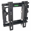 Pyle Home (PSW445T) 10'' to 32'' Flat Panel Tilted TV Wall Mount
