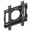 Pyle Home (PSW446F) 10'' To 32'' Flat Panel Tv Wall Mount