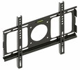 Pyle Home (PSW448F) 23'' to 36'' Flat Panel TV Wall Mount