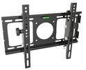 Pyle Home (PSW449T) 23''to 36'' Flat Panel Tilted TV Wall Mount