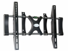 Pyle Home (PSW501SF) 26'' to 42'' Flat Panel TV Wall Mount