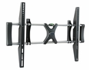 Pyle Home (PSW502MF) 36'' To 55'' Flat Panel TV Wall Mount