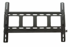 Pyle Home (PSW588UT) 32'' To 50'' Flat Panel Ultra-Thin TV Wall Mount