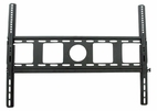 Pyle Home (PSW598UT) 42'' To 65'' Flat Panel Ultra-Thin TV Wall Mount