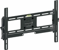 Pyle Home (PSW801T) 23''- 50'' Flat Panel Tilting Wall Mount With Built In Level