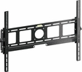 Pyle Home (PSW802T) 36''- 70'' Flat Panel Tilting Wall Mount With Built In Level