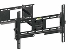 Pyle Home (PSW901AT) 23'' to 50'' Flat Panel Articulating Wall Mount