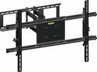 Pyle Home (PSW902AT) 36'' to 70'' Flat Panel Articulating Wall Mount