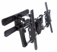 Pyle Home (PSW976S) 32'' To 50'' Flat Panel Articulating TV Wall Mount