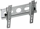 "Pyle Home (PSXPT006) 14""- 37"" Flat Panel TV Tilting Wall Mount"