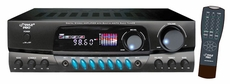 Pyle Home (PT260A) 200 Watts Digital AM/FM Stereo Receiver