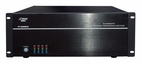 Pyle Home (PT8000CH) 19'' Rack Mount 8000 Watt 8 Channel Stereo/Mono Amplifier
