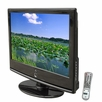 Pyle Home (PTC22LC) 22'' Hi-Definition LCD Flat Panel TV