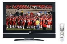 Pyle Home (PTC32LC) 32'' Hi-Definition LCD Flat Panel TV