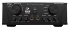 Pyle Home (PVA2) 60 Watts Hi-Fi Mini Stereo Amplifier