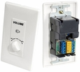 Pyle Home (PVC3) High Power Volume Control With Built In Relay Circuit